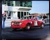 Alfa Romeo Original 1987 Giulia