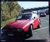 Alfa Romeo Original 1987 Zagato