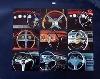 Alfa Romeo Original 1991 40-60