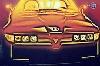 Alfa Romeo Original 1993 R