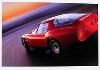 Alfa Romeo Original 1997 Tz