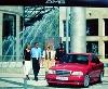 Amg Mercedes - Amg Original Poster, 1996