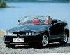 Alfa Romeo Rz 1992 -