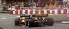 Ams Formula 1 Impressions New