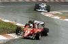 Ams Rene Arnoux Ferrari Nelson
