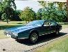Aston Martin Original Lagonda