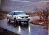 Audi Original 1989 Quattro 200