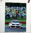 Audi Original 1990 Sport Quattro