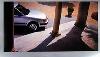 Audi Original Poster 1994, Audi 100 Avant Quattro 2.6 E