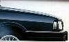 Audi Original 1986 90 Automobile