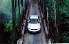 Audi Original 1999 A6 Sumatra