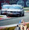 Audi Original 1999 Sport A4