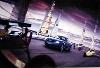 Audi Tt Coupé, Audi Original Poster 2000
