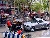 Audi Original 2003 Tt Roadster