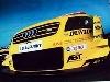 Audi Original 2004 Tt