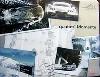 Audi Original 25 Quattro Quattro