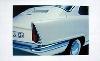 Nsu Sport Prinz, Audi Poster 2002