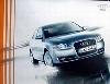 Audi Original A4