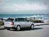 Audi Original A4 2 5