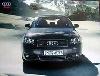 Audi Original A4 2005