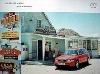 Audi Original A4 Avant