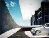 Audi Original A6 Automobile Car