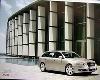 Audi Original A6 Avant