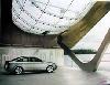 Audi Original A6 Lim