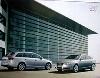 Audi Original A6 Lim Avant