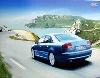 Audi Original A8