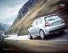 Audi Original S3