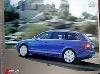Audi Original S4 Avant 2004