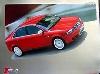 Audi Original S4 2004