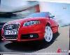 Audi Original S4 2005