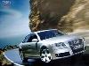 Audi Original S4 Quattro