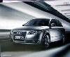 Audi Original S4 Quattro 2004