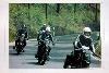 Bmw Original 1981 Motorräder Bei