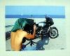 Bmw Original 1981 R 100