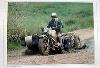 Bmw Original 1981 R 75