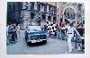Bmw Original 1982 3200 Cs