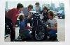 Bmw Original 1982 R 51/2