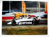 Bmw Original 1983 Nelson Piquet