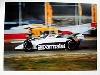 Bmw Original 1983 Nelson Piquet