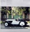 Bmw Original 1984 315/1 Automobile