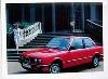 Bmw Original 1984 3er Automobile