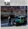 Bmw Original 1985 3/15 Cabriolet