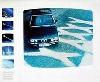 Bmw Original 1985 525 E