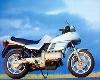 Bmw Original 1985 K 100