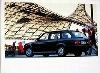 Bmw Original 1988 318 I