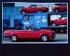 Bmw Original 1989 3er Cabriolet